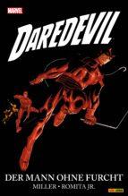 Daredevil: Mann ohne Furcht (ebook)