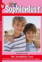 Sophienlust Aktuell 332 - Familienroman (ebook)
