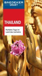 Baedeker SMART Reiseführer Thailand (ebook)