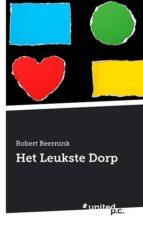 Het Leukste Dorp (ebook)