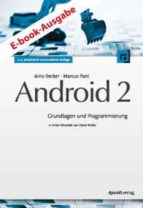 Android 2 (ebook)