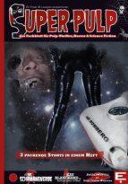SUPER PULP Nr. 1 (ebook)