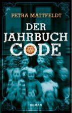 Der Jahrbuchcode (ebook)