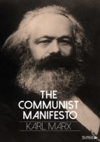 Manifesto of the Communist Party (ebook)