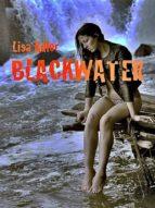 Blackwater (ebook)