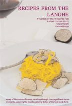 Recipes From the Langhe (ebook)