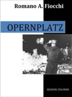 Opernplatz (ebook)