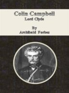 Colin Campbell: Lord Clyde (ebook)