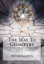 The Way To Geometry (ebook)