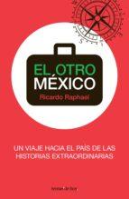 El otro México (ebook)