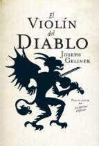 El violín del diablo (ebook)