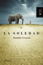 La soledad (ebook)