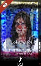 Los payasos (ebook)