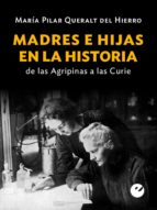 Madres e hijas en la historia