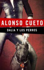 Dalia y los perros (ebook)