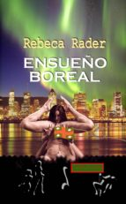 ENSUEÑO BOREAL (ebook)