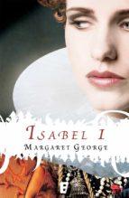Isabel I (ebook)