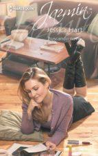 Buscando novio (ebook)