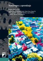 Videojuegos y aprendizaje (ebook)