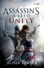 Assassin's Creed Unity (ebook)