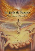 Yo, Jesús de Nazaret (ebook)