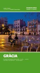 Gràcia (ebook)