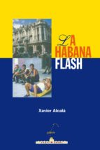 La Habana Flash (ebook)