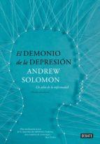 El demonio de la depresión (ebook)