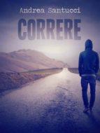Correre (ebook)