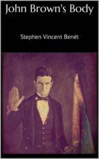 John Brown's Body (ebook)