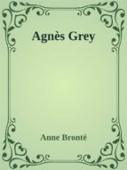 Agnès Grey (French) (ebook)