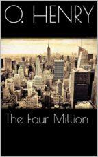 The Four Million (ebook)