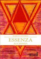 Essenza. Alchimia (ebook)