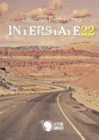 Interstate 22 (ebook)