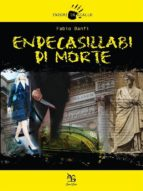 Endecasillabi di morte (ebook)