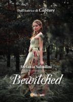 Bewitched (ebook)