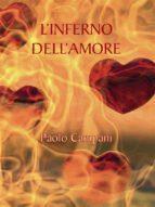 L'inferno dell'amore (ebook)