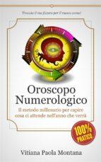 Oroscopo Numerologico (ebook)
