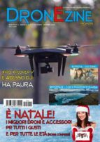 DronEzine 13/14 (ebook)