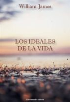 Los ideales de la vida (ebook)