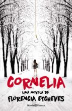 Cornelia (ebook)