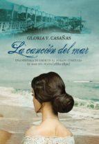 La canción del mar (ebook)