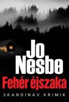 Fehér éjszaka (ebook)