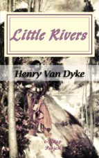 Little Rivers (ebook)