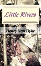 Little Rivers (ebook)