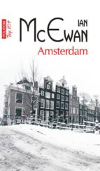 Amsterdam (ebook)