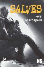 Salves (ebook)