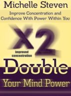 Double Your Mind Power (ebook)