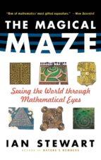 The Magical Maze (ebook)