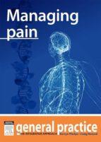 Managing Pain (ebook)